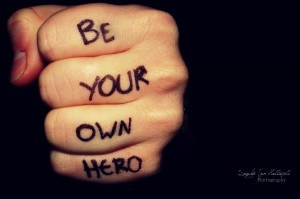 be_your_own_hero_by_x_rainb0w-d33nqkt