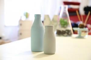 bottle-841433_960_720